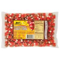 Blain's Farm & Fleet Caramel Apple Candy Corn from Blain's Farm and Fleet