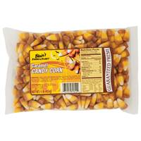 Blain's Farm & Fleet Caramel Candy Corn from Blain's Farm and Fleet