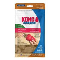 KONG Snacks Peanut Butter Dog Treats from Blain's Farm and Fleet