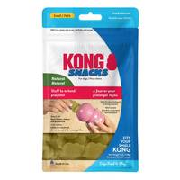 KONG Snacks Small Puppy from Blain's Farm and Fleet
