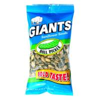 Giants Sunflower Seeds from Blain's Farm and Fleet