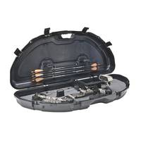 Plano Compact Bow Case from Blain's Farm and Fleet