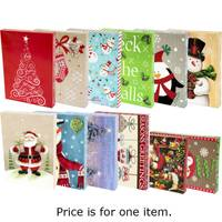 Lindy Bowman, Co. Lingerie Gift Boxes Assortment from Blain's Farm and Fleet