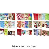 Lindy Bowman, Co. Printed Value Pack Gift Box Assortment from Blain's Farm and Fleet