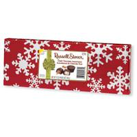 Russell Stover Assorted Dark Chocolates from Blain's Farm and Fleet