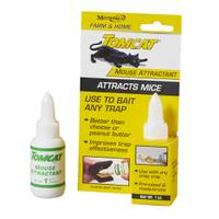 Tomcat Mouse Attractant from Blain's Farm and Fleet