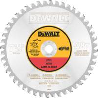 DEWALT Ferrous Metal Cut Blade from Blain's Farm and Fleet