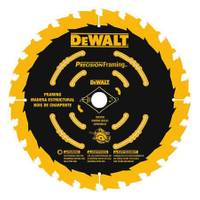 DEWALT Carbide Tipped Combination Framing Blade from Blain's Farm and Fleet