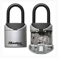 Master Lock Select Access Portable Compact Key Safe from Blain's Farm and Fleet