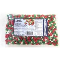 Blain's Farm & Fleet Holiday Candy Corn from Blain's Farm and Fleet