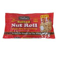 Pearson's Nut Roll 6 Pack from Blain's Farm and Fleet