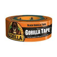 Gorilla Tape from Blain's Farm and Fleet