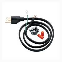 InSinkErator Power Cord Kit from Blain's Farm and Fleet