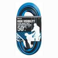 Woods High Visibility Safety Cord from Blain's Farm and Fleet