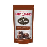Land O Lakes Classic Chocolate Supreme Cocoa Mix from Blain's Farm and Fleet