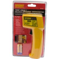 Sperry Instruments Infrared Thermometer from Blain's Farm and Fleet