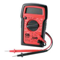 GB Digital Multimeter from Blain's Farm and Fleet