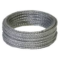 Hillman Medium Duty Braided Picture Wire from Blain's Farm and Fleet