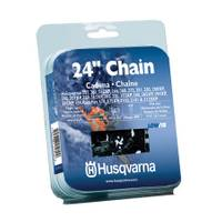 Husqvarna H-46-84 Chain Loop from Blain's Farm and Fleet