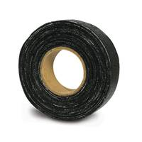 GB Friction Tape from Blain's Farm and Fleet
