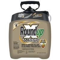 Roundup Extended Control Weed & Grass Killer Plus Weed Preventer II Ready-To-Use from Blain's Farm and Fleet