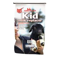 Nutra Start Kid Non-Medicated Milk Replacer from Blain's Farm and Fleet