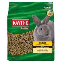 Kaytee Forti - Diet Rabbit Food from Blain's Farm and Fleet
