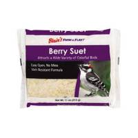 Blain's Farm & Fleet Berry Suet from Blain's Farm and Fleet