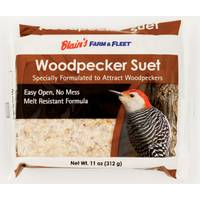 Blain's Farm & Fleet Woodpecker Suet from Blain's Farm and Fleet