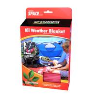 Grabber All Weather Blanket from Blain's Farm and Fleet