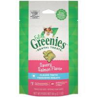Feline Greenies Smart - Treat Cat Treats from Blain's Farm and Fleet
