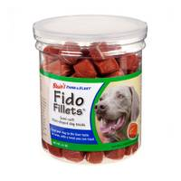 Blain's Farm & Fleet Fido Filets Dog Treats from Blain's Farm and Fleet