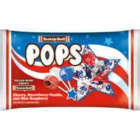 Tootsie Flag Tootsie Pops from Blain's Farm and Fleet