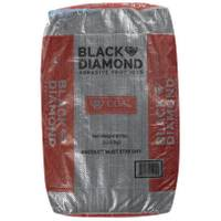 Sakrete Black Diamond Sand from Blain's Farm and Fleet