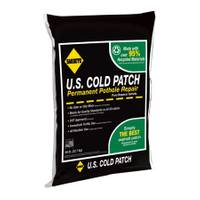 Sakrete US Cold Patch from Blain's Farm and Fleet