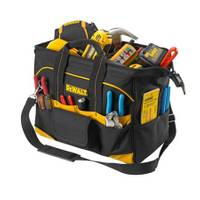 DEWALT Tradesman's Tool Bag from Blain's Farm and Fleet