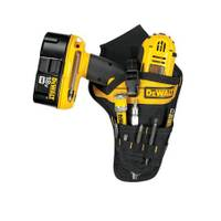 DEWALT Heavy Duty Drill Holster from Blain's Farm and Fleet