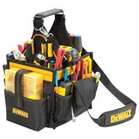 DEWALT 23 Pocket Maintenance Tool Bag from Blain's Farm and Fleet