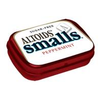Altoids Smalls Mint Tin from Blain's Farm and Fleet