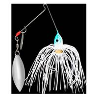 Strike King 1/8 oz Spinner Bait from Blain's Farm and Fleet