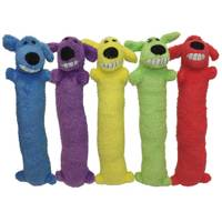 Multipet International Loofa Dog Assortment from Blain's Farm and Fleet