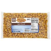 Blain's Farm & Fleet Corn Crunch from Blain's Farm and Fleet