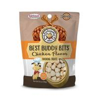 Exclusively Pet Best Buddy Bits from Blain's Farm and Fleet