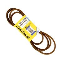 Cub Cadet Deck Belt from Blain's Farm and Fleet