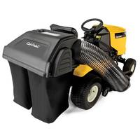 Cub Cadet Bagger Kit for Cub Tractors from Blain's Farm and Fleet