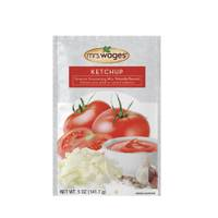Mrs. Wages Tomato Ketchup Mix from Blain's Farm and Fleet