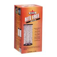Starbar Bite Free Fly Trap from Blain's Farm and Fleet