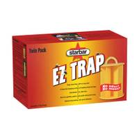 Starbar EZ Trap Insect Trap from Blain's Farm and Fleet