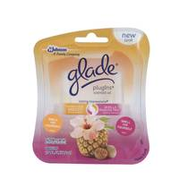 Glade PlugIns Lasting Impressions Refill from Blain's Farm and Fleet