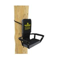 Rivers Edge Tree Lax Lounger Strap On Tree Seat from Blain's Farm and Fleet